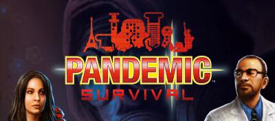 pandemic_aufmacher